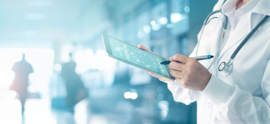 Próstata: A tecnologia a favor dos tratamentos