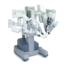 Vantagens da cirurgia robótica no tratamento do câncer de próstata